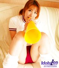 Yuri - Picture 33