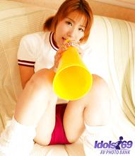 Yuri - Picture 34