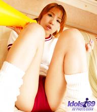 Yuri - Picture 37