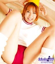 Yuri - Picture 39