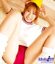 Yuri - Picture 40