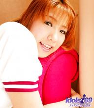 Yuri - Picture 49