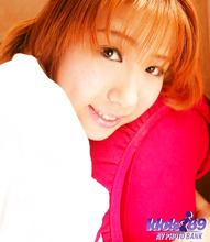 Yuri - Picture 50