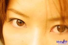 Yuri - Picture 15