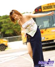 Yuri - Picture 22