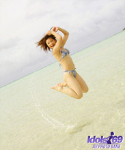 Yuri - Picture 24