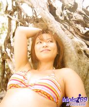 Yuri - Picture 30