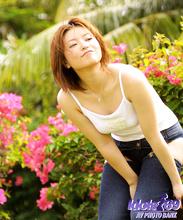 Yuri - Picture 42