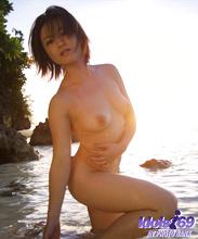 Yuri - Picture 43
