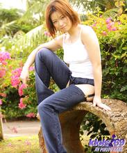 Yuri - Picture 44