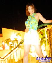 Yuri - Picture 59