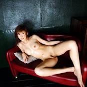 Yuri Seto
