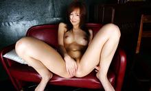 Yuri Seto - Picture 14