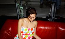 Yuri Seto - Picture 17