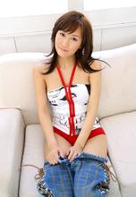 Yuri Seto - Picture 32