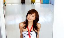 Yuri Seto - Picture 5