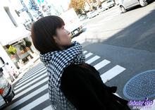 Yuria - Picture 10