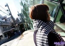 Yuria - Picture 3