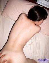 Yuria - Picture 50