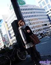 Yuria - Picture 5