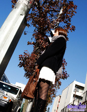Yuria - Picture 9