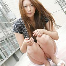 Yuu - Picture 10