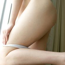 Yuu - Picture 19
