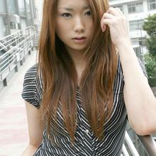 Yuu - Picture 1
