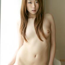 Yuu - Picture 23