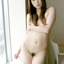 Yuu - Picture 26