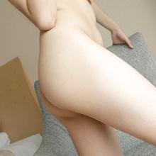 Yuu - Picture 28