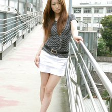 Yuu - Picture 2