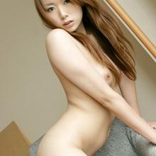 Yuu - Picture 34