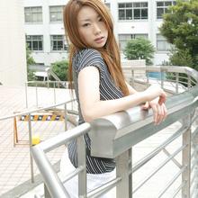 Yuu - Picture 3