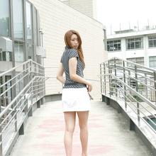 Yuu - Picture 43