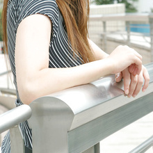 Yuu - Picture 4
