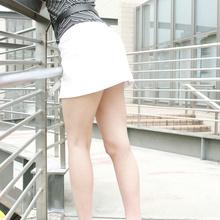 Yuu - Picture 6