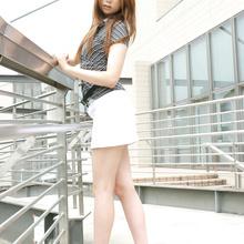 Yuu - Picture 7