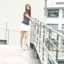 Yuu - Picture 9