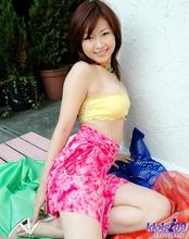 Yuu - Picture 13