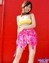 Yuu - Picture 15