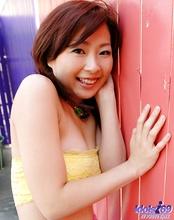 Yuu - Picture 32