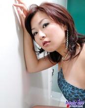 Yuu - Picture 59
