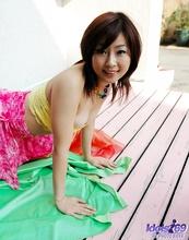 Yuu - Picture 8