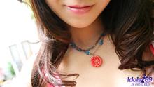 Yuuka - Picture 13