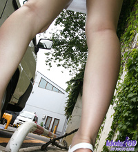 Yuuka - Picture 15