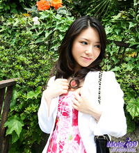 Yuuka - Picture 1