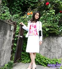 Yuuka - Picture 2