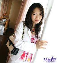 Yuuka - Picture 31