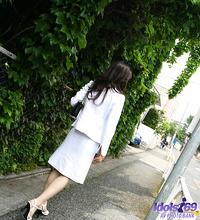 Yuuka - Picture 4